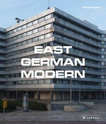 East German Modern