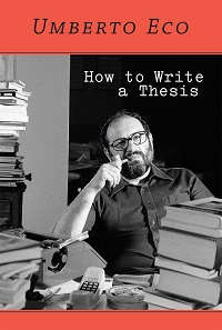 9780262527132_how_write_thesis  S Conformity Examples on were decade strict, vs counterculture, examples social, ideal life sunurbs, effects media, cold war,