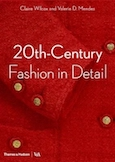 C20th Fashion in Detail