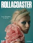Rollacoaster