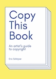 Copy This Book