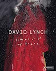 David Lynch Someone