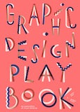Graphic Design Playbook