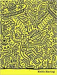 Keith Haring Tate Liverpool