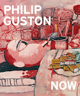 Guston Now