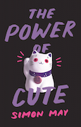 Power of Cute