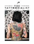 Tattoorialist