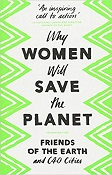 Why Women Save Planet