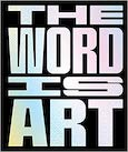 Word is Art