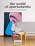 World of Apartamento